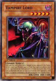 VampireLord-SD2-EN-C-1E