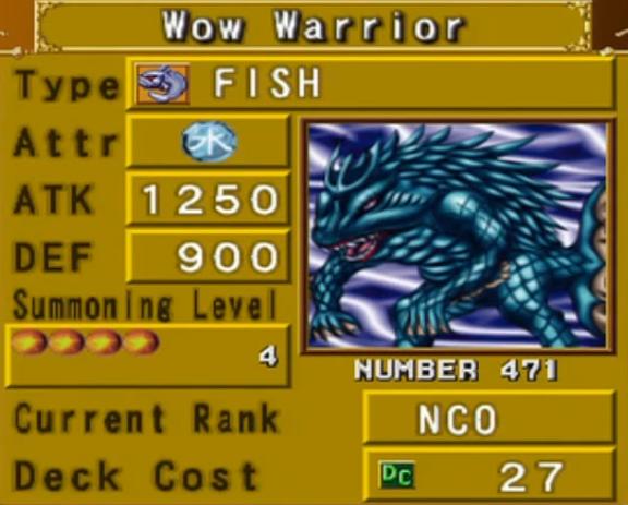 File:WowWarrior-DOR-EN-VG.png