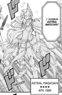 AstralMagician-EN-Manga-ZX-NC