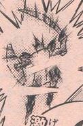 BladeKnight-JP-Manga-DZ-NC