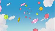 CandyShower-JP-Anime-AV-NC