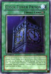 ClockTowerPrison-DP05-EN-R-1E