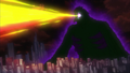Cyberse World getting attacked by Unknown people.png