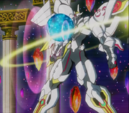 DamageReactor-JP-Anime-ZX-NC