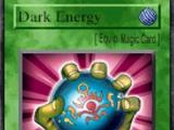 Dark Energy (FMR)