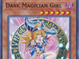 Legendary Duelists: Magical Hero (TCG-EN-1E)