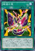 DestructionFruit-JP-Anime-AV