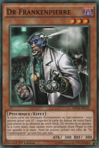 File:DrFrankenderp-MP16-FR-C-1E.png