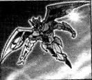 ElementalHEROStratos-JP-Manga-GX-CA
