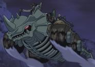 FossilMachineSkullBuggy-JP-Anime-GX-NC