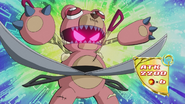 FrightfurBear-JP-Anime-AV-NC
