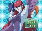 HarpieLadySisters-JP-Anime-GX-NC