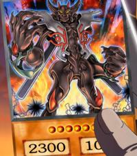 InfernityDestroyer-EN-Anime-5D