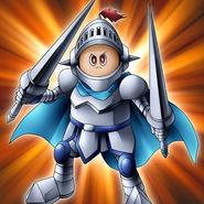 KnightofLandstar-OW
