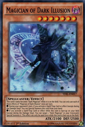MagicianofDarkIllusion-TDIL-EN-SR-1E