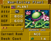 ManEatingPlant-DOR-EN-VG