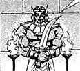 Mudora-JP-Manga-DM-CA