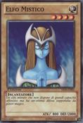 MysticalElf-YSYR-IT-C-1E