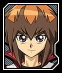 Profile-DULI-JadenYuki