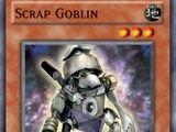 Scrap Goblin
