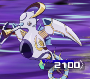 SeaArchiver-JP-Anime-VR-NC