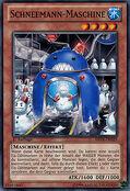 SnowmanCreator-ABYR-DE-C-1E