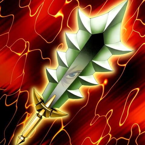 File:SwordofDragonsSoul-TF04-JP-VG.jpg