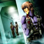 TacticalEspionageExpert-TF04-EN-VG