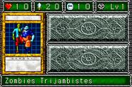ThreeleggedZombies-DDM-FR-VG