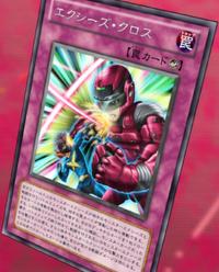 XyzStrike-JP-Anime-ZX
