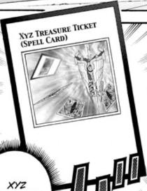 File:XyzTreasureTicket-EN-Manga-ZX.png