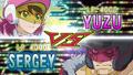 Yuzu VS Sergey.png