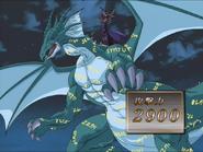 AmuletDragon-JP-Anime-DM-NC