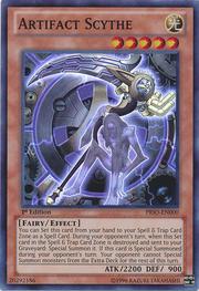 ArtifactScythe-PRIO-EN-SR-1E