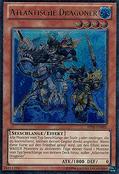 AtlanteanDragoons-AP02-DE-UtR-UE