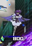 BackupSecretary-JP-Anime-VR-NC