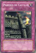 CastleWalls-BIP-SP-C-1E