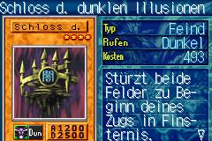 File:CastleofDarkIllusions-ROD-DE-VG.png