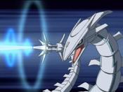 CyberLaserDragon-JP-Anime-GX-NC-2