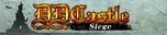 DDCastleSiege-Banner
