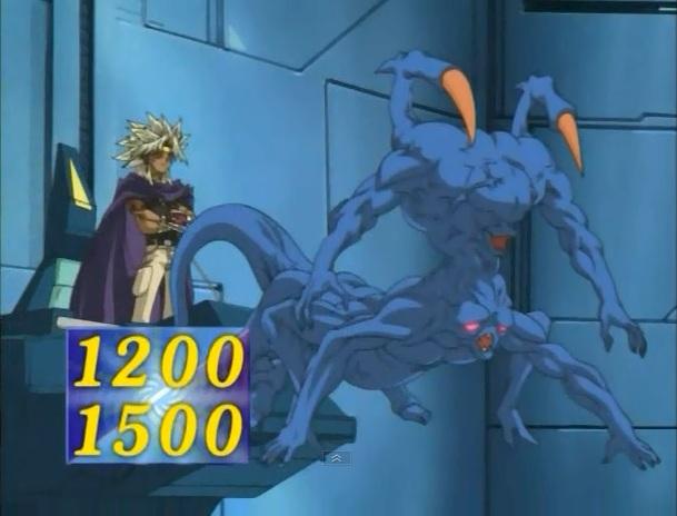 File:DarkJeroid-EN-Anime-DM-NC.jpg