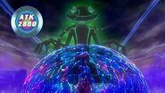 EarthboundImmortalCcarayhua-JP-Anime-5D-NC