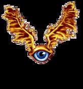 FireEye-DULI-EN-VG-NC