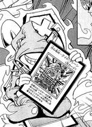 Graverobber-JP-Manga-DM-NC