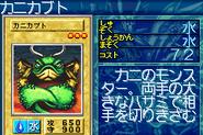 Kanikabuto-GB8-JP-VG