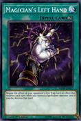 MagiciansLeftHand-MP18-EN-C-1E