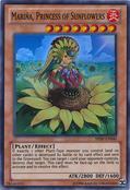 MariñaPrincessofSunflowers-SHSP-EN-SR-UE