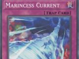 Marincess Current
