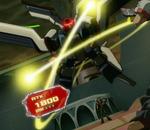 MechquippedAngineer-JP-Anime-ZX-NC