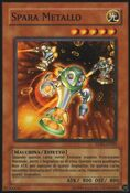 MetalShooter-YDB1-IT-SR-UE